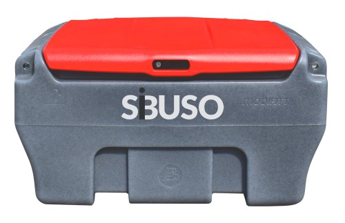 Sibuso 200 front.png